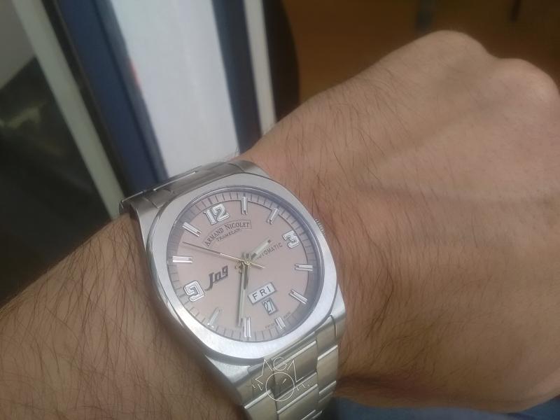 heyyy j'ai besoin d'un coup de main les Fameurs , bracelet Acier K-05 - Page 3 Image